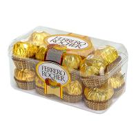 Ferrero Rocher (200 гр.)