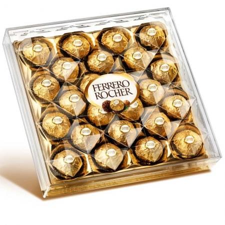 Ferrero Rocher (300 гр.)