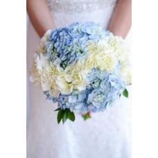 букет невесты артикул 1020