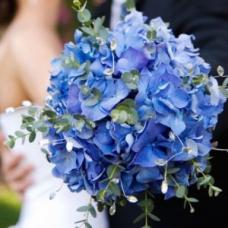 букет невесты артикул 1013
