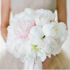 букет невесты артикул 1030