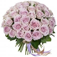 "Букет роз ""Fifth Avenue"""