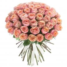 """Букет роз """"Феерия"""""""