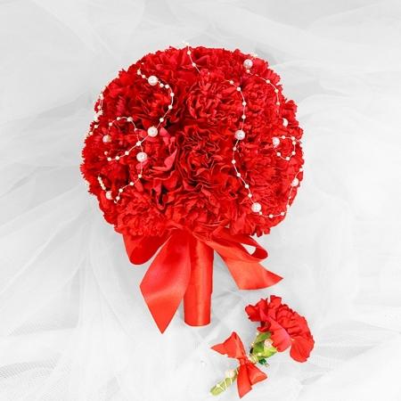 Букет невесты Букет12