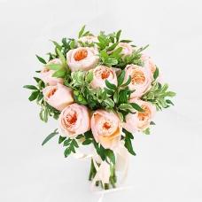 Букет невесты Букет24