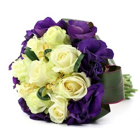 Букет невесты Букет26