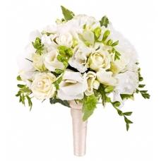 Букет невесты Букет41