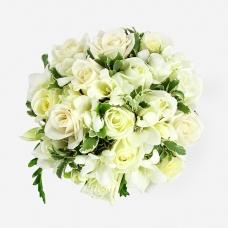 Букет невесты Букет43