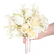 Букет невесты Букет48