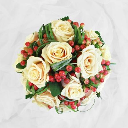 Букет невесты Букет49