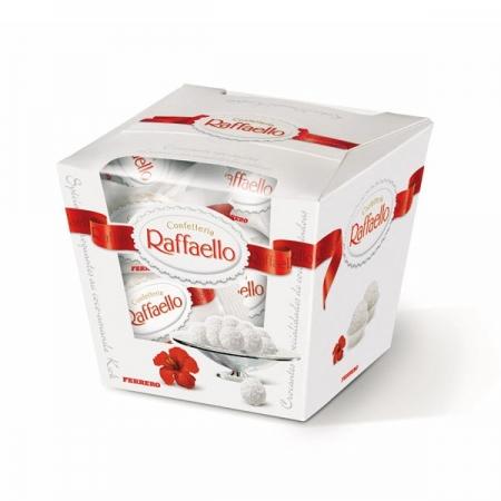 Raffaello (150 гр.)