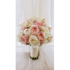 букет невесты артикул 1053