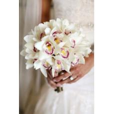 букет невесты артикул 1059
