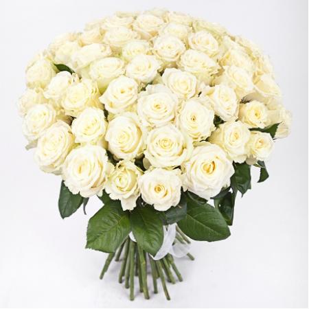 Букет Цветочное ложе любви